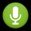 приложение запись телефонных разговоров ios