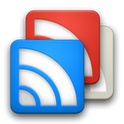 google reader android apk