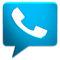 google voice apk android