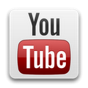 youtube android apk