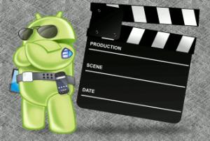 Скриншот Видеоплееры для Android: как выбрать