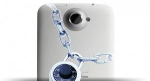 http://cdn.droidtune.com/wp-content/uploads/2012/11/htc-one-x-unlock-bootloader-300x163.jpg