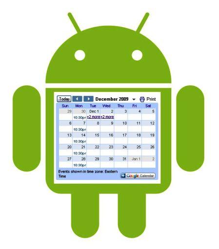 Icq Для Android Для Сони
