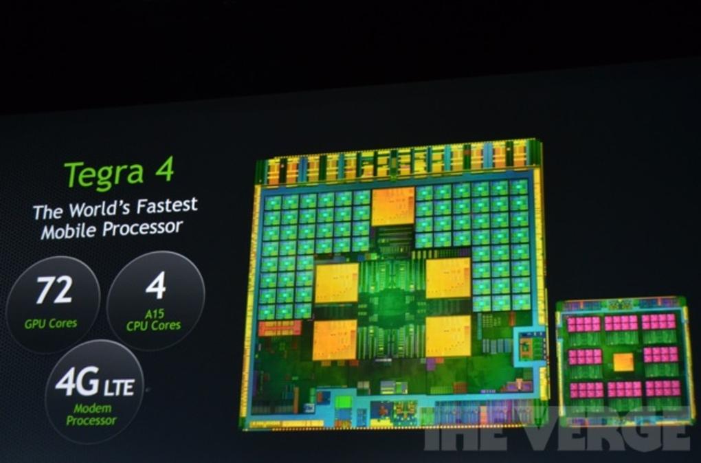 скачать игры на андроид2.3 процесор тегра