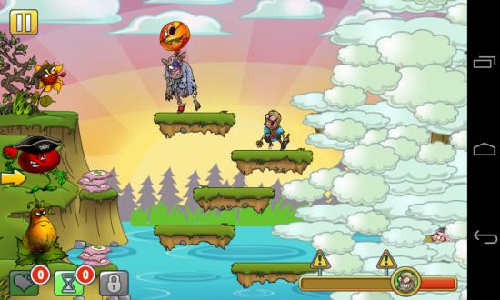 دانلود نسخه بی نهایت دنده 2 دانلود بازی greed for glory نسخه بی نهایت