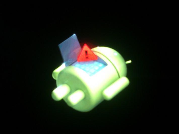 Как Войти В Рекавери Андроид