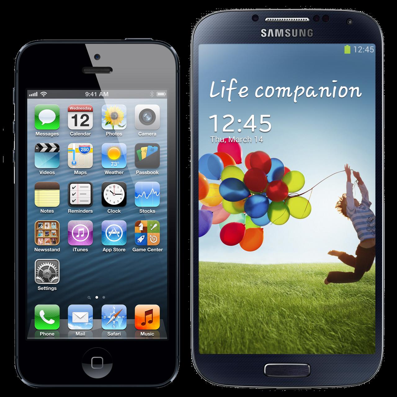 Iphone 5 прошивки