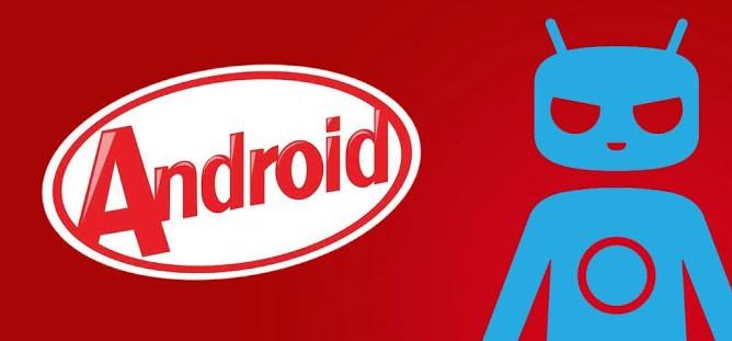 Nfs Shift Для Samsung Galaxy Gio S5660 - gobasics