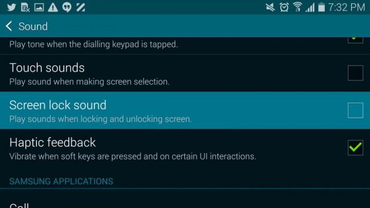 Ежечасное Звуковое Сопровождение На Android